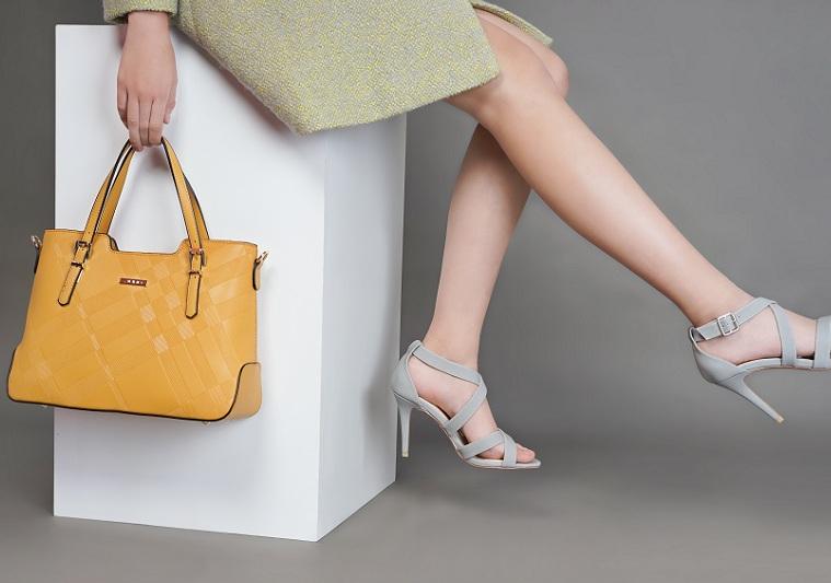 Top 9 Cửa hàng túi xách nữ cao cấp, giá rẻ nhất tại Cầu Giấy – Hà Nội
