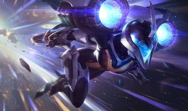 """Cộng đồng LMHT phát hiện Riot Games đã có một pha """"nerf ngầm"""" cực mạnh nhắm vào Kiếm Doran"""