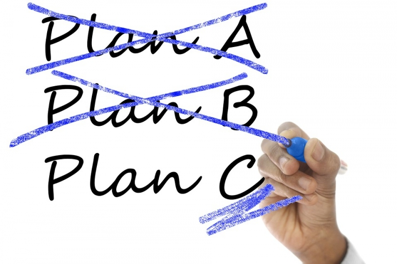 Top 5 Kế hoạch tổ chức lễ kỉ niệm ngày 8/3 tại trường mầm non