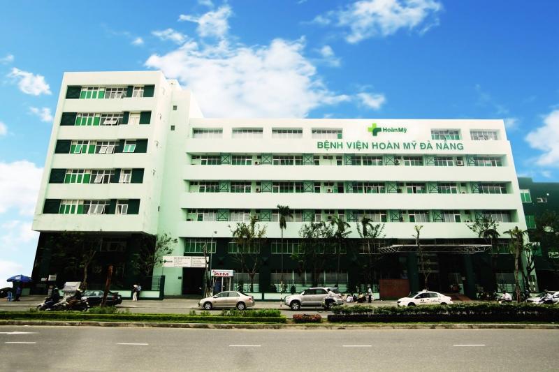 Top 8 địa chỉ phòng khám nam khoa tốt nhất tại Đà Nẵng
