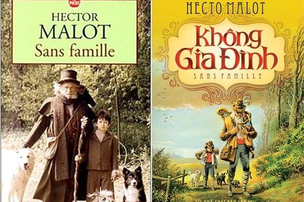 Top 13 Cuốn sách hay nhất về gia đình ai cũng nên đọc một lần