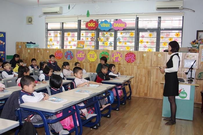 Top 6 Phương pháp kiểm tra bài cũ hiệu quả mà vẫn thoái mái cho học sinh tiểu học