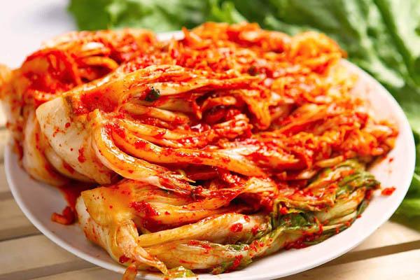 Top 15 Món ăn Hàn Quốc nổi tiếng nhất bạn không thể bỏ qua
