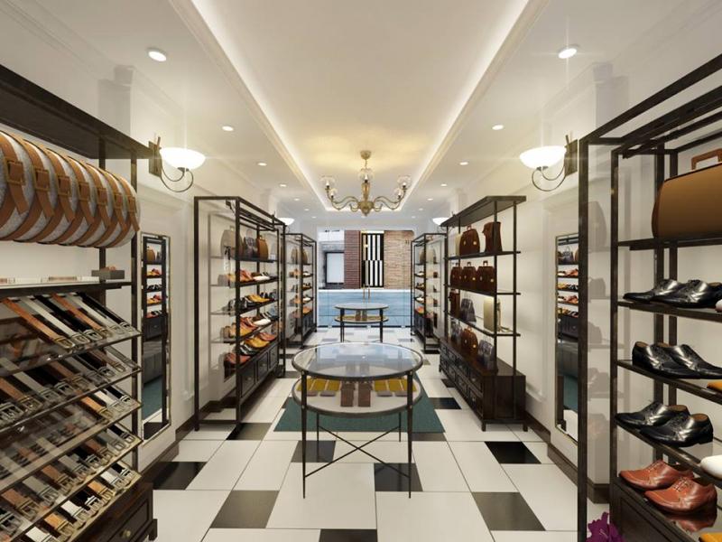 Top 10 Cửa hàng đồ da thật tốt nhất tại Hà Nội