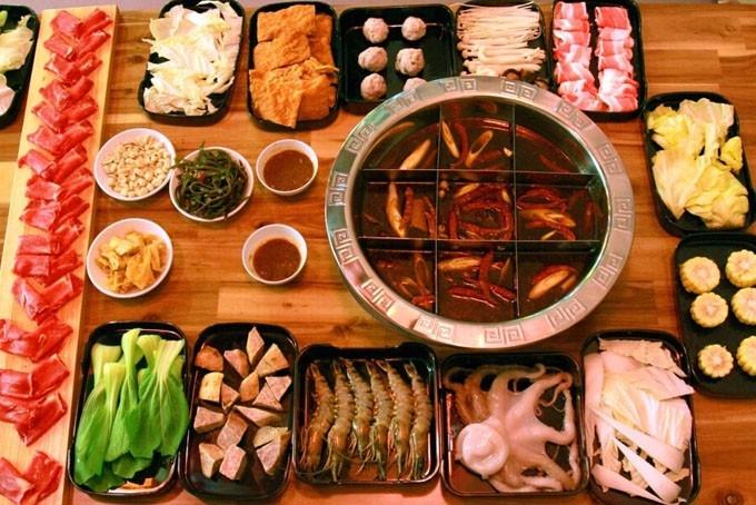 Top 9 Nhà hàng Hồng Kông ngon nhất ở Hà Nội