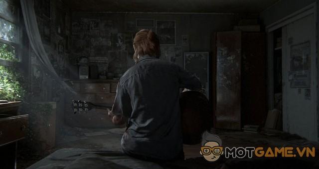 """Giám đốc sáng tạo Naughty Dog: """"Cốt truyện của The Last of Us 3 đã được phác thảo xong!"""""""
