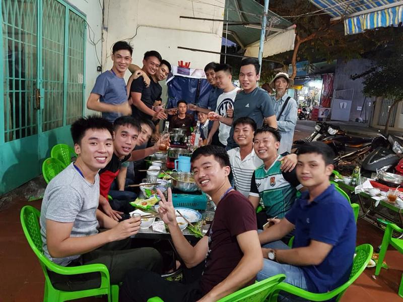 Top 5 Quán lẩu bò ngon và chất lượng nhất Quận 7, TP Hồ Chí Minh