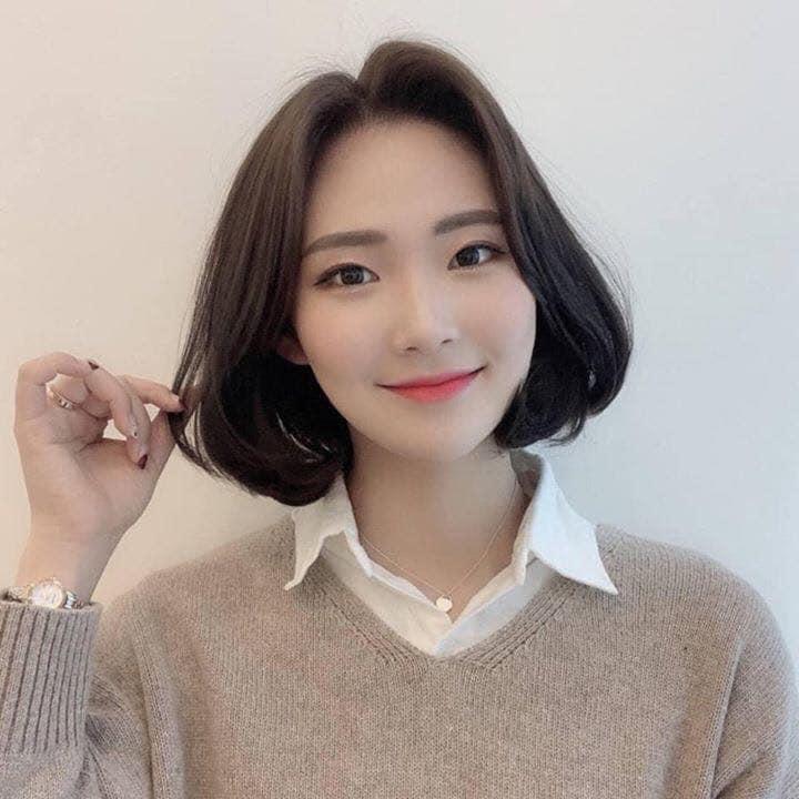 Top 7 Salon cắt tóc nữ đẹp nhất ở Hà Nội
