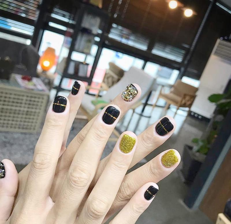 Top 7 Tiệm nail đẹp và chất lượng nhất Thủ Đức, TP.HCM