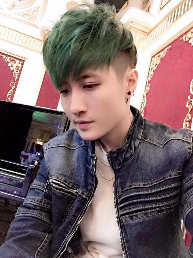 Top 10 Tomboy đẹp và nổi tiếng nhất Việt Nam