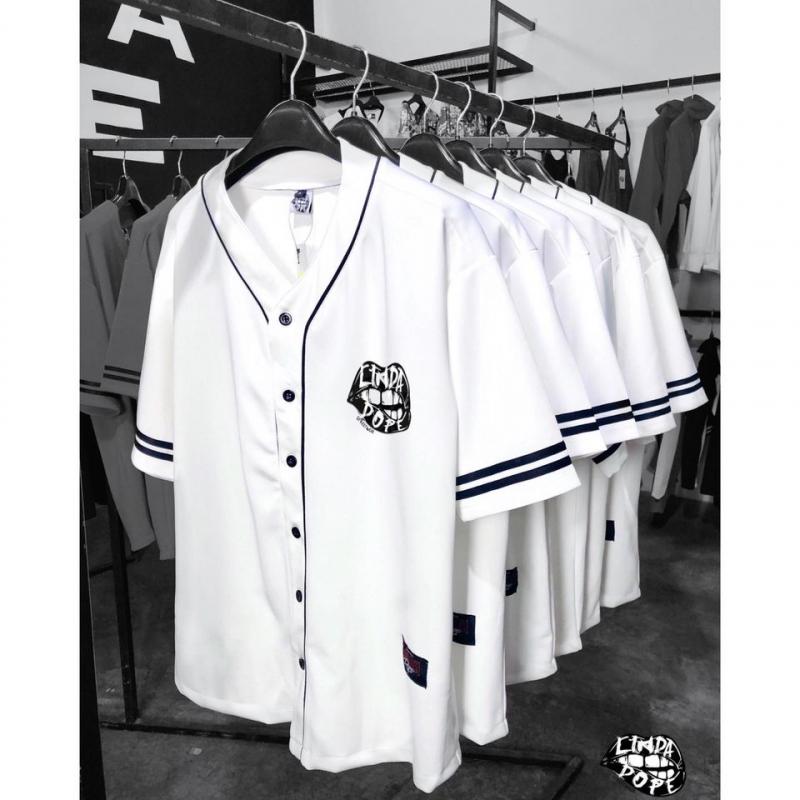 Top 10 Shop bán áo bóng chày đẹp nhất ở TP. Hồ Chí Minh