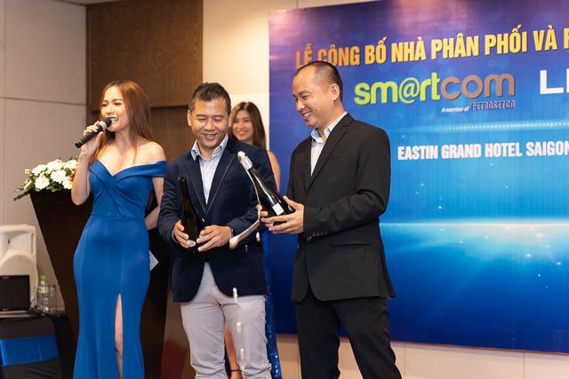 Linksys chính thức phân phối chính hãng tại Việt Nam, anh em game thủ có thể yên tâm rồi
