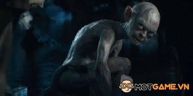Lord of the Rings: Gollum sẽ sớm giới thiệu trailer gameplay
