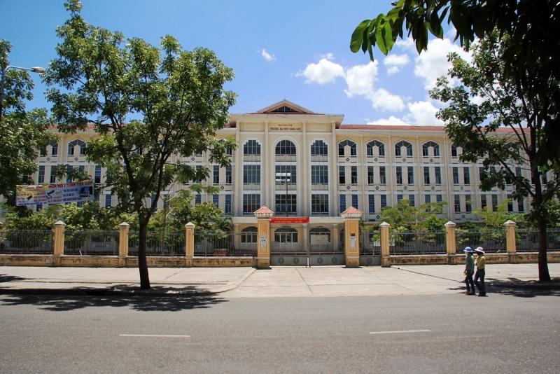 Top 10 Lưu ý khi tìm phòng trọ ở thành phố dành cho tân sinh viên