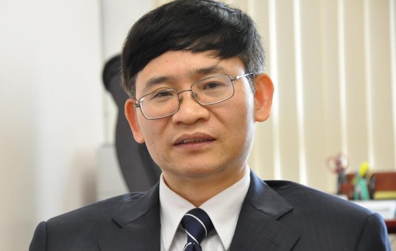 Top 10 Luật sư giỏi và nổi tiếng nhất ở Hà Nội