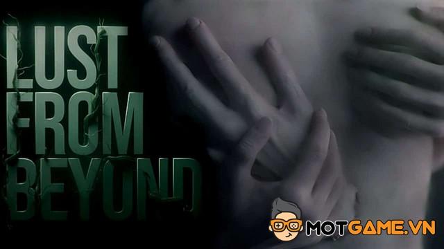Đánh giá Lust From Beyond: Game kinh dị hơi bị 'mát mẻ'