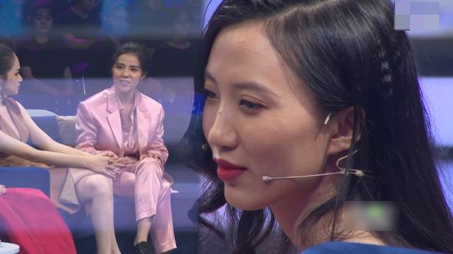 """Hé lộ lý do hot girl """"Siêu trí tuệ Việt Nam"""" từng thẳng thừng từ chối mối tình đơn phương 7 năm"""