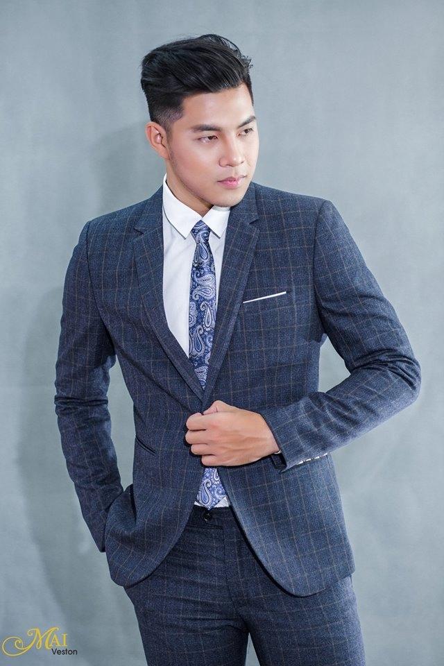 Top 10 Cửa hàng may vest nam đẹp và uy tín nhất Đà Nẵng