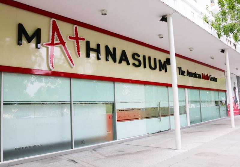 Top 8 Trung tâm dạy toán, toán tư duy tốt nhất tại Hà Nội