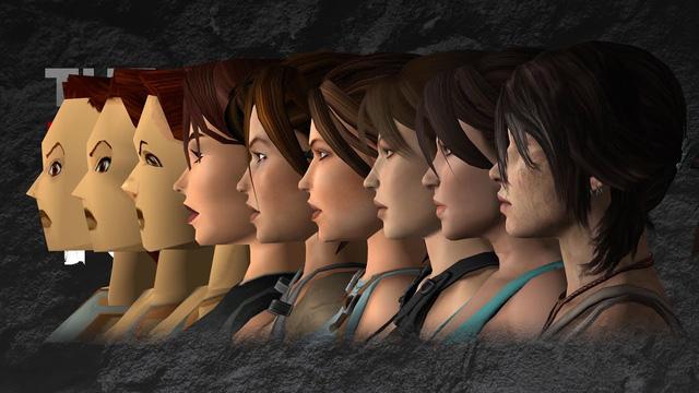 Thiết kế game hiện đại: Chỉ phức tạp hơn chứ chưa bao giờ khó hơn 20 năm trước?