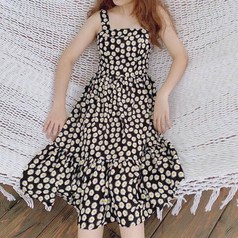 Top 15 Shop bán váy đẹp nhất ở Huế