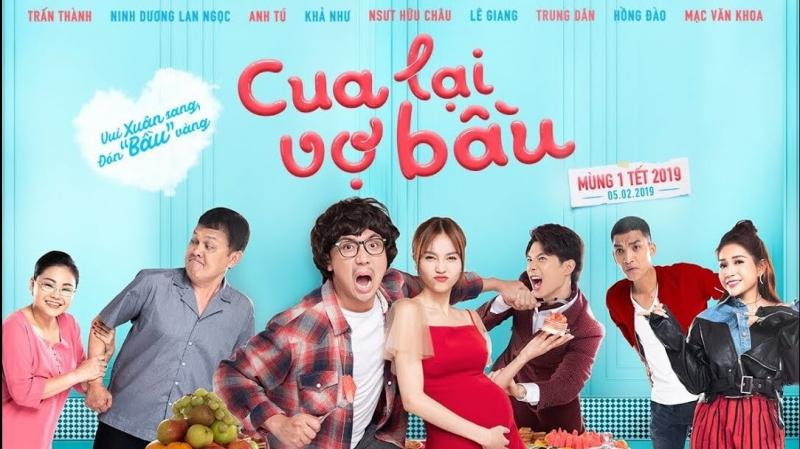 Top 20 Nhạc phim Việt Nam hay nhất