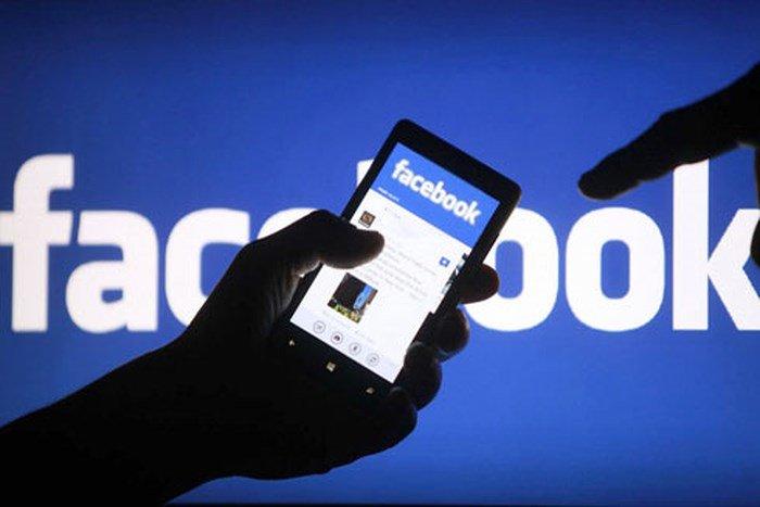 Trường mầm non kiện người trên Facebook vì bị 'nói xấu'