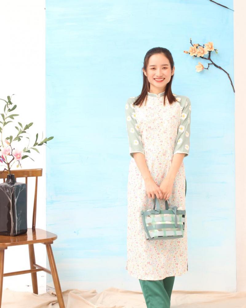 Top 8 Shop bán áo dài cách tân đẹp nhất Đà Nẵng