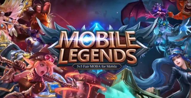 Chủ tịch VIRESA úp mở về giải đấu UEC tháng 5: Sẽ có Mobile Legend Bang Bang và Đột Kích?