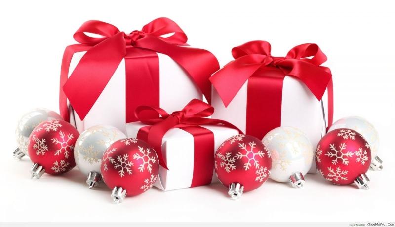 Top 11 Câu chuyện hay và ý nghĩa nhất về mùa Giáng sinh (Noel)