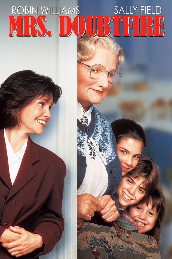 Top 10 Bộ phim cảm động về gia đình bạn nên xem