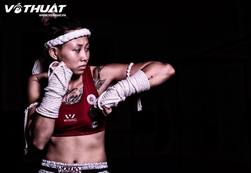 Top 10 Môn võ thuật giúp bạn rèn luyện sức khỏe tốt nhất