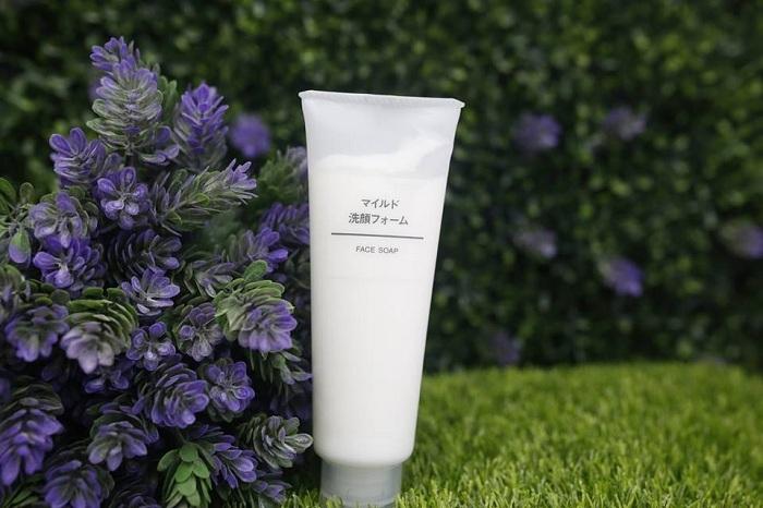 Top 14 Loại sữa rửa mặt của Nhật Bản được giới trẻ yêu thích nhất 2021