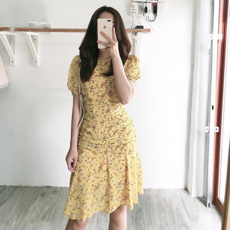 Top 11 Shop thời trang đẹp nhất quận Bình Thạnh, TP HCM