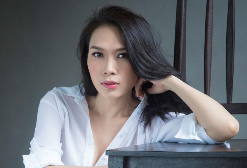 Top 16 Ca sĩ được giới trẻ yêu thích nhất ở Việt Nam hiện nay