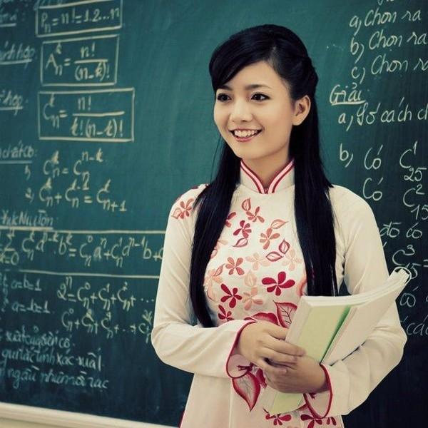 Top 6 Ngành học giúp con gái ra trường dễ lấy chồng nhất