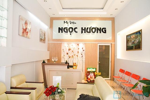 Top 6 Spa uy tín nhất tại Quận 2, TP. Hồ Chí Minh