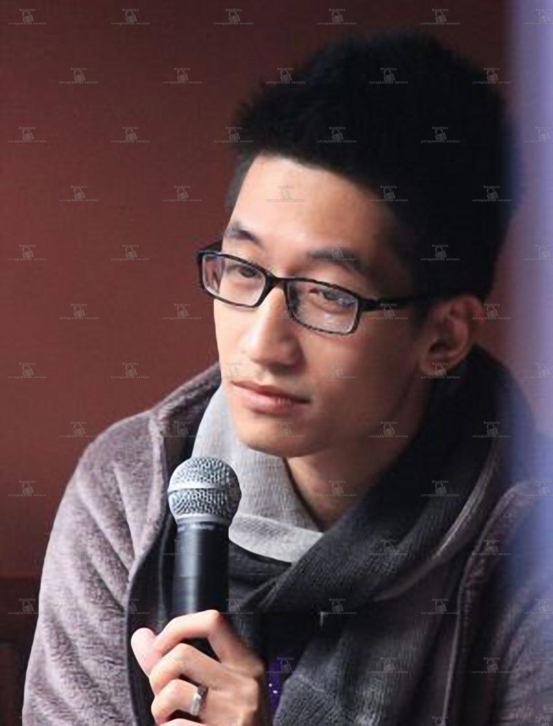 Top 10 Nhà văn trẻ Việt Nam nổi tiếng nhất hiện nay