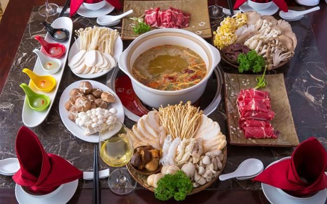 Top 15 Quán lẩu gia đình ngon và hút khách nhất tại TP.HCM