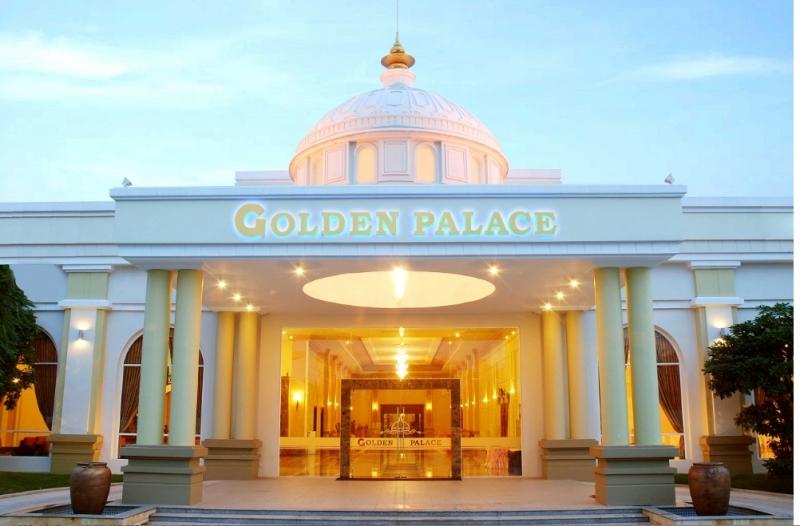 Top 8 Nhà hàng tổ chức tiệc cưới tốt nhất tại Biên Hòa, Đồng Nai
