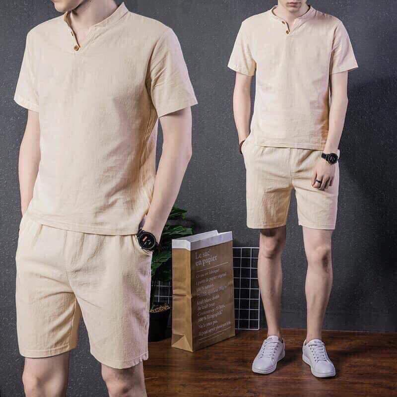 Top 5 Shop quần áo đẹp, giá rẻ tại TP Việt Trì, Phú Thọ