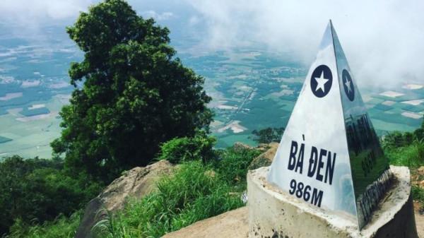 Top 10 Khu du lịch đẹp và nổi tiếng nhất Tây Ninh