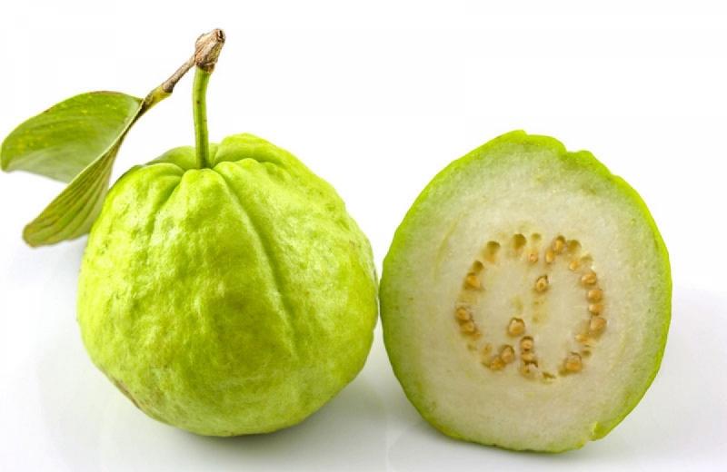 Top 14 Loại trái cây cực giàu Vitamin C tốt cho sức khỏe