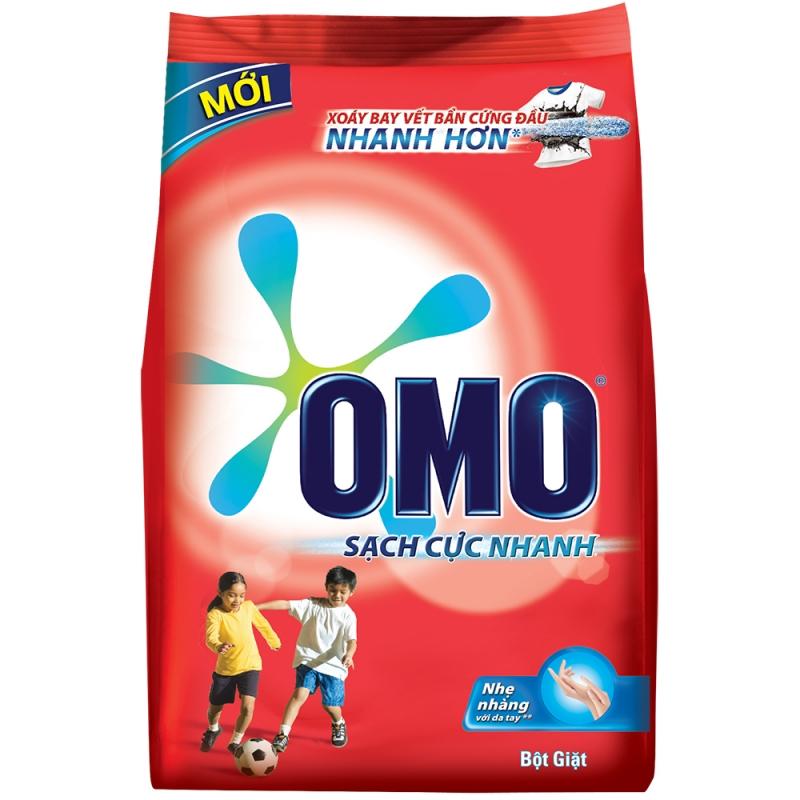 Top 10 Sản phẩm của Unilever được yêu thích tại Việt Nam