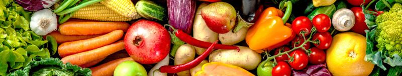 Top 8 Cửa hàng bán thực phẩm hữu cơ uy tín nhất tại Tp HCM
