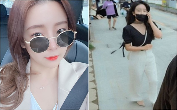 Chỉ cao chưa tới mét rưỡi, những cô nàng streamer Hàn Quốc vẫn làm fan hâm mộ điên đảo, thu nhập mỗi năm hàng tỷ đồng