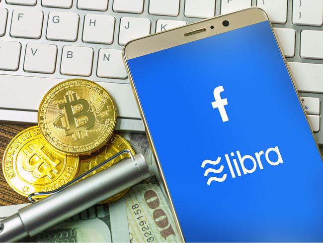 Đến lượt Chính phủ Bồ Đào Nha cảnh giác với đồng Libra của Facebook