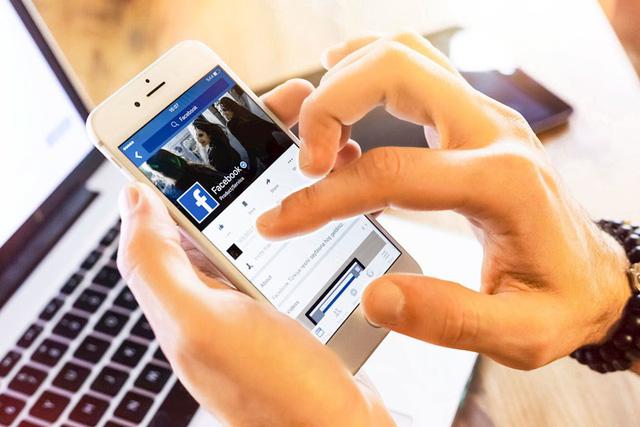 Facebook đăng ký bằng sáng chế cho phép kích hoạt microphone trên smartphone để nghe trộm người dùng