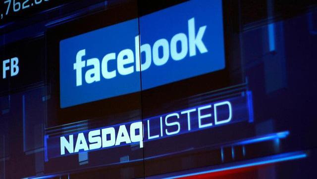 151 tỷ USD giá trị vốn hóa của Facebook bốc hơi, sẽ được ghi nhớ như là sự kiện có một không hai trong lịch sử công nghệ