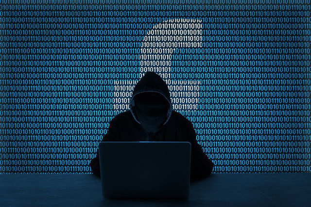 Facebook bị hack và 50 triệu tài khoản bị ảnh hưởng, làm thế nào để biết bạn có phải nạn nhân hay không?